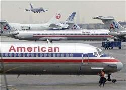 USA : la méga-fusion entre AA et US Airways aura bien lieu