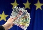 Guerre des monnaies : l'euro sera-t-il le grand perdant ?