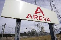 Areva va supprimer 1500 postes en Allemagne