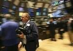 Plus de 100 entreprises attendraient avec impatience de sortir de la Bourse parisienne