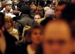 France : croissance zéro au second trimestre