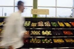 Agroalimentaire : Sial 2010, découvrir les repas de demain ?