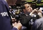Malgré la volatilité, les perspectives économiques restent favorables
