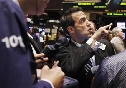 Standard&Poor's souffle le chaud et le froid sur les marchés