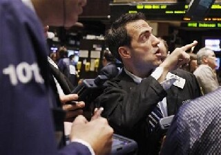 Ingenico réveille le marché avec l'acquisition de Bambora