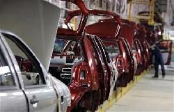 France : Les ventes automobiles ont chuté en mai