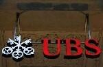 Pour UBS, la Grèce fera défaut