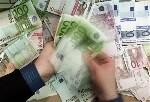 Le problème de la régulation bancaire...