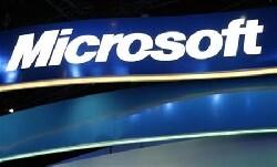 Microsoft pourrait supprimer des postes cette semaine