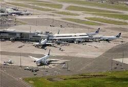 JCDecaux remporte un contrat pour 26 aéroports d'Arabie Saoudite