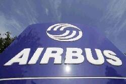 Distancé au premier trimestre, Airbus accélère l'agenda de son A320 NEO