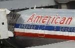 Wall Street : American Airlines double son bénéfice et gagne plus de 2% en pré-ouverture