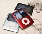 Apple, Google, Coca Cola, IBM, Microsoft : les cinq marques les plus puissantes dans le monde