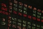 Après plusieurs années de traversée du désert, les émergents ont-ils retrouvé la cote auprès des investisseurs ?