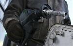 Baisse du baril de pétrole : quelle évolution pour le prix des carburants en France ?
