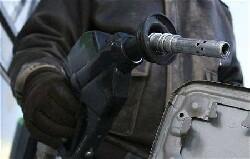 France : le prix du diesel au plus bas depuis cinq ans