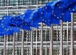 Une Union européenne fragilisée