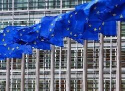 L'UE autorise en partie la fusion Veolia / Transdev