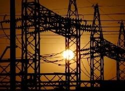 Electricité, gaz : pourquoi l'énergie devient de plus en plus chère en France