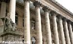 Cinq défis majeurs, cinq priorités phares pour la place financière de Paris selon Gérard Mestrallet