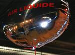 Air Liquide vend Aqua Lung, inventeur de la plongée moderne