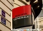 La Suisse ouvre une large enquête sur plusieurs banques dont Société Générale