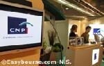 CNP Assurances vise la client�le haut de gamme pour se d�velopper