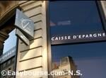 Les Caisses d'Epargne attaquées pour publicité mensongère