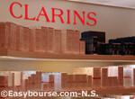 Clarins et Inter Parfums : les Frenchies à la conquête des Etats-Unis