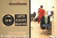 Faut-il miser sur la biotech française?