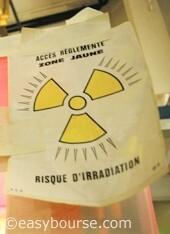 Nucléaire : la sécurité coûtera-t-elle sa place de leader mondial à la France