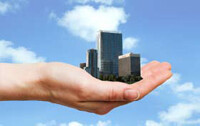 Fonds ISR : comment se positionner aujourd'hui sur le marché du développement durable ?