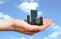 Investissement socialement responsable (ISR): où en est-on ?