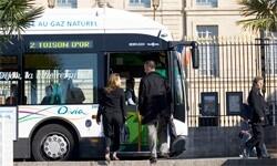 Veolia-Transdev : un mariage difficile à célébrer pour les maires français