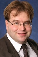 Interview de Patrick Goux : Analyste banques européennes chez Groupama Asset Management