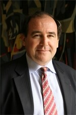 Interview de Philippe  Pouletty :  Co-Fondateur et Directeur Général de Truffle Capital
