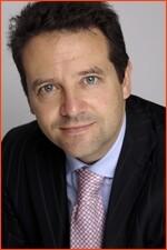 Interview de Yves  Maillot : Directeur des investissements et de la gestion actions de Robeco Gestion