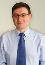 Interview de Hervé Liévore : Stratégiste senior spécialisé sur la Chine chez HSBC  Global Asset Management