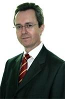 Interview de William de Vijlder : Directeur des investissements chez BNP Paribas Investment Partners