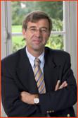 Interview de Christophe Bonduelle : Président de Bonduelle