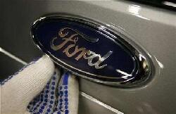 Ford affiche 2,6 milliards de dollars de profits trimestriels