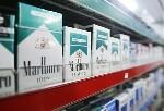 Philip Morris : quand l'industrie de la cigarette ne rapporte plus autant...