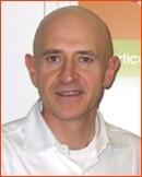 Interview de Gianbeppi Fortis : PDG de Solutions 30