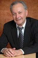 Interview de Michel Pingeot : PDG de Ecoslops