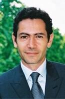 Interview de Paul Younès : Directeur général délégué de l'Union Financière de France (UFF)