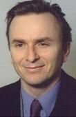Interview de Yann  Lepape : Responsable de la stratégie taux, change, crédit chez Oddo & Cie