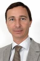 Interview de Jérome Marsac : PDG de CyberGun