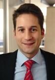 Interview de Vincent  Juvyns : Strat�giste au sein d'ING Investment Management