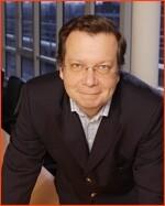 Interview de Philippe Salle : Président Directeur Général du groupe Altran