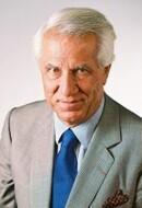 Interview de Bertrand  Jacquillat  : Président et co-fondateur d'Associés en Finance, vice-président du Cercle des économistes